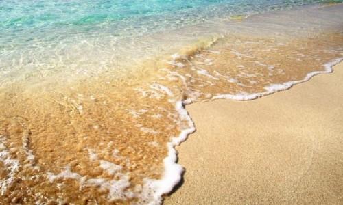 Loures beach