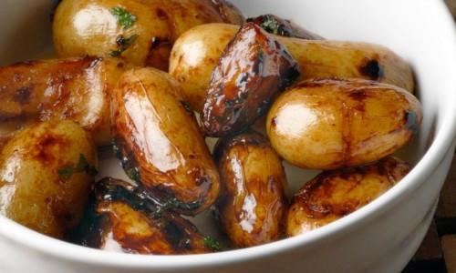 Patates Antinahtes