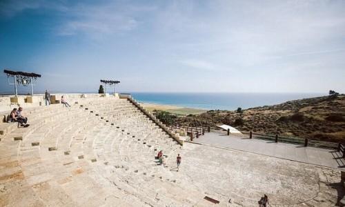 Cyprus Culture