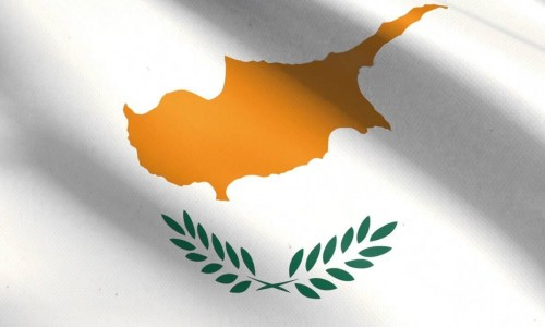 Cyprus Flag & National symbols