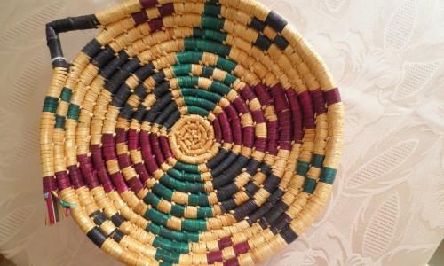 Cyprus Folk Art