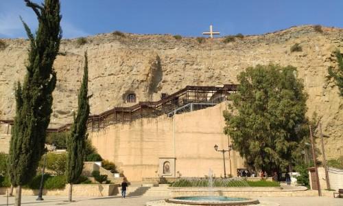 Panagia Chrysospiliotissa Church, Nicosia