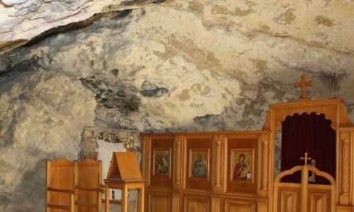 Agios Spiridonas Chapel, Pissouri