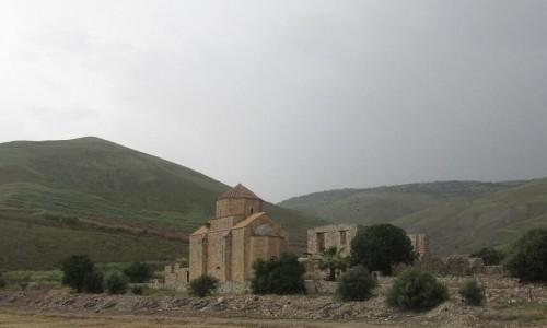 Panagia tou Sinti monastery