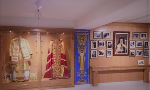 Tala Cultural Centre