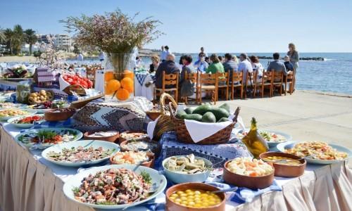 Cyprus people