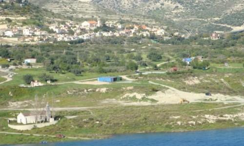 Alassa Village