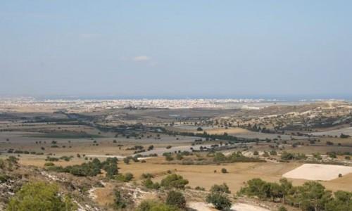 Alethriko Village