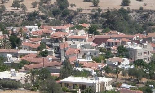 Asgata Village