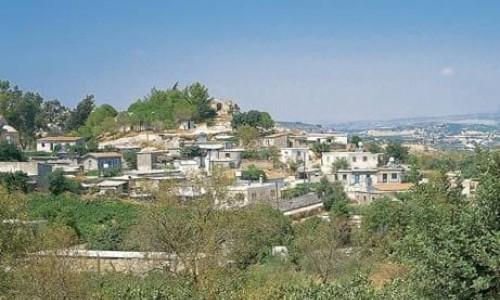Kallepia Village