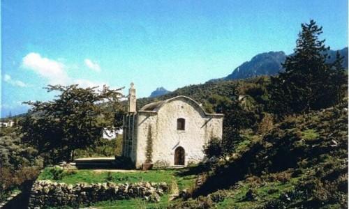 Karavas Village
