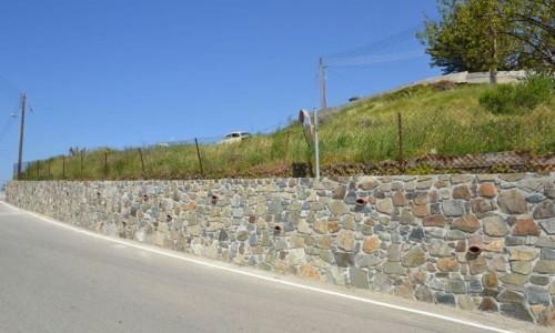 Linou Village