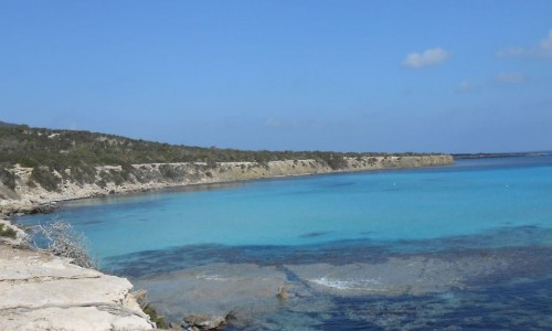 Nea Dimmata Village - Paphos