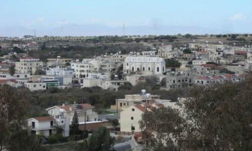 Ormidia Village