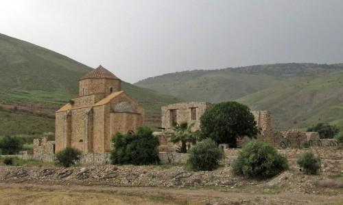 Pentalia Village - Paphos