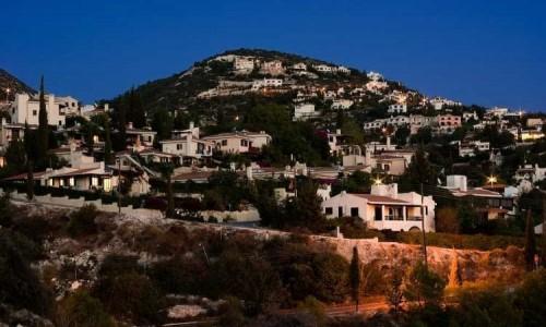 Tala Village - Paphos