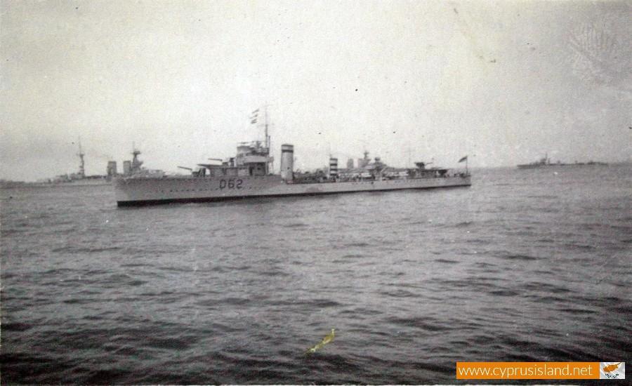 HMS-Cricket-Cyprus