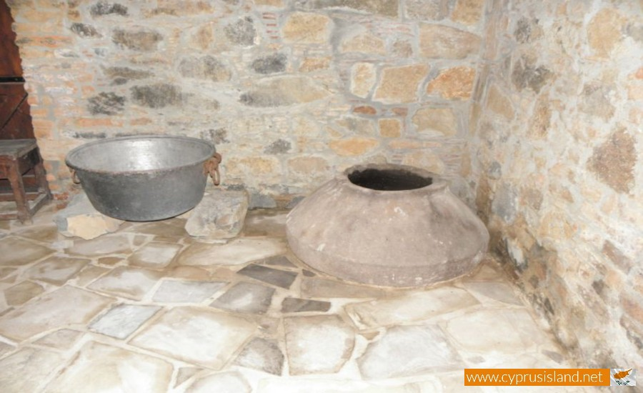 agridia olive press