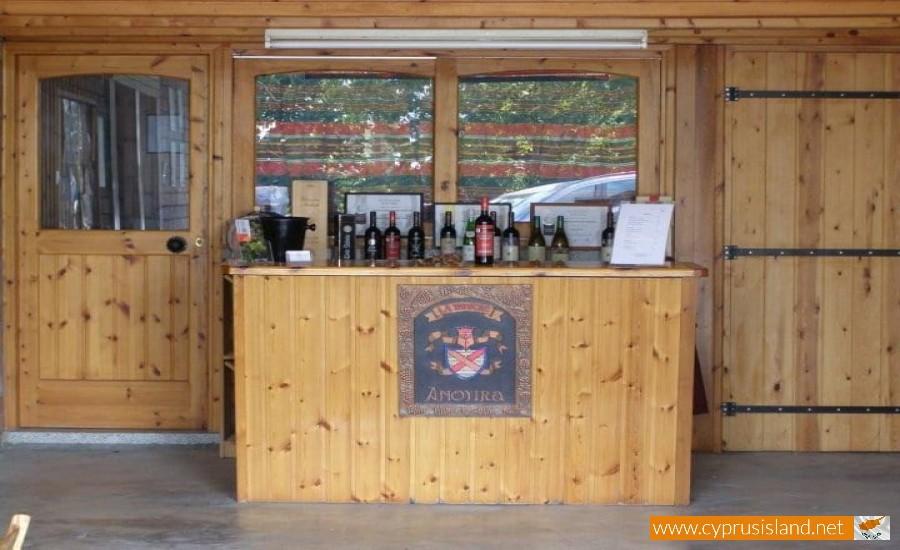 anogyra nicolaides winery