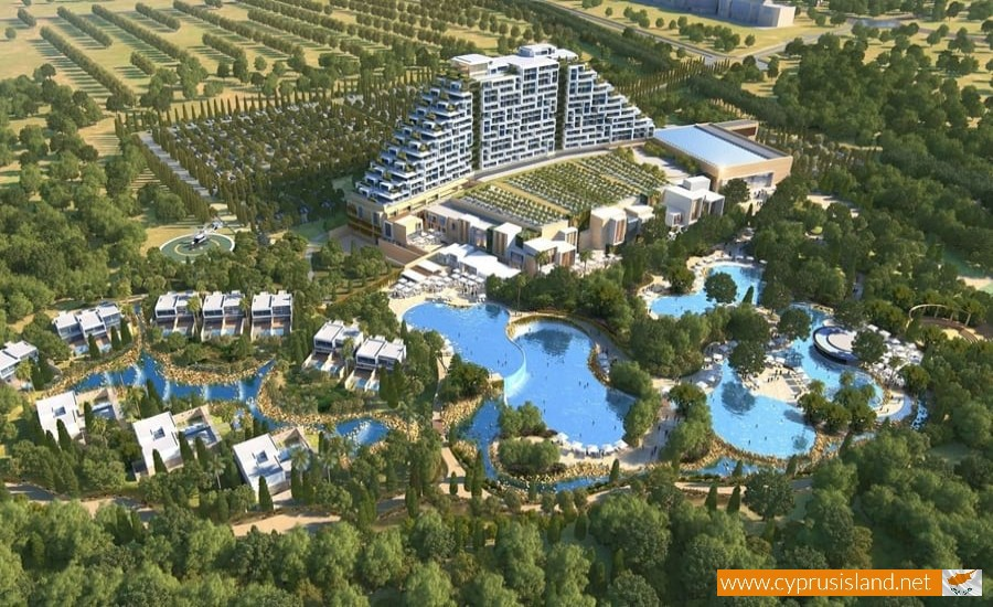 cyprus casino limassol