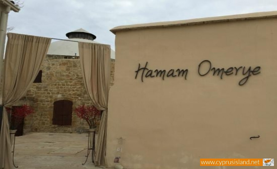 hamam3