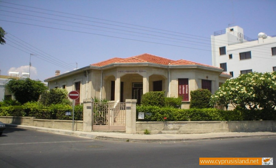 house-of-arts-and-literature-limassol