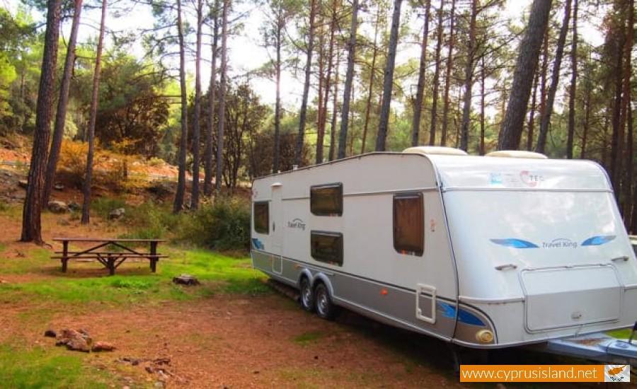 kambi-kalogirou-camping