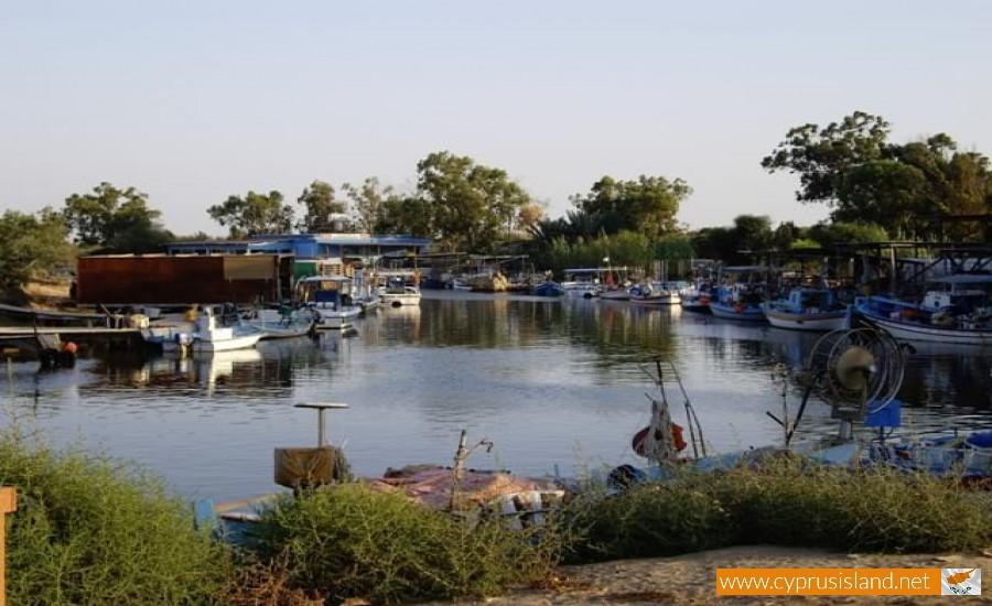 liopetri river