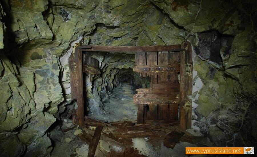 mines3