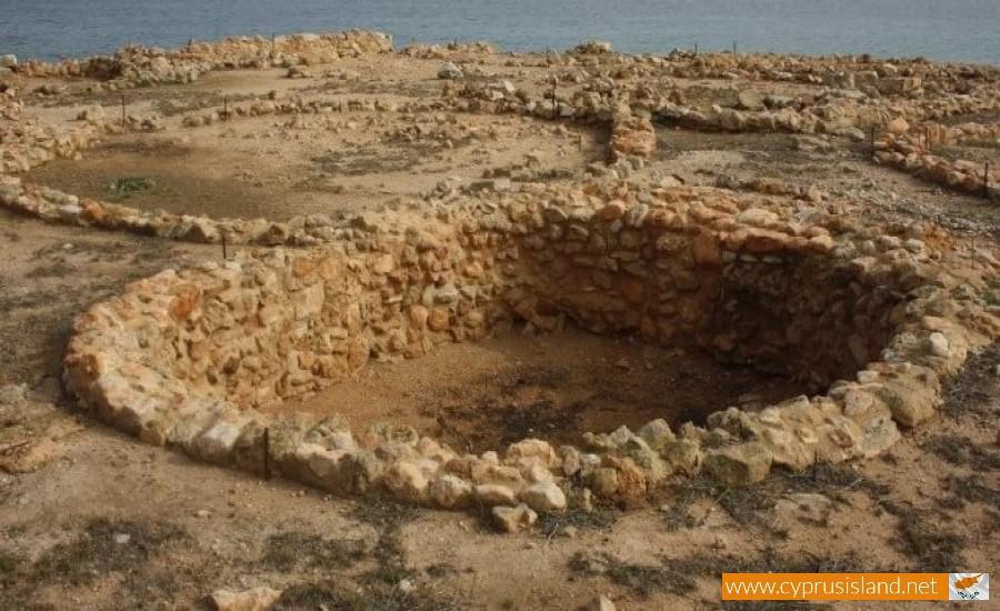 neolithic-settlement-nissia