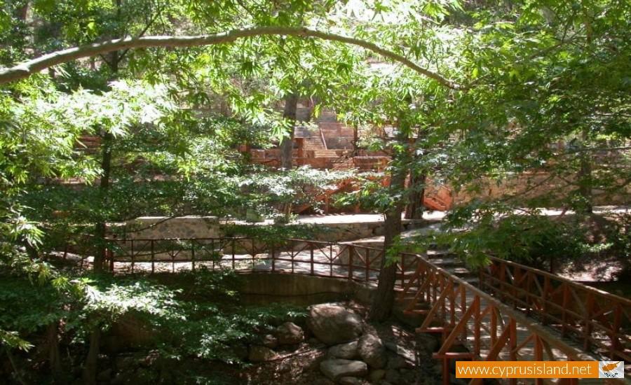 picnic-site-xyliatos
