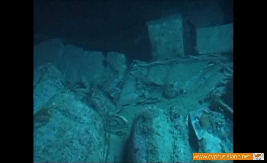 shipwreck-pharsa