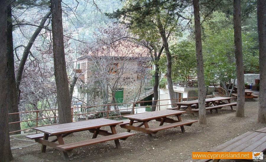 stavros-psokas-camping