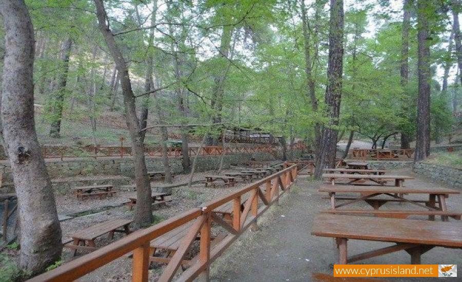 xerargaka-picnic
