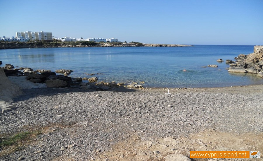 decosta beach protaras
