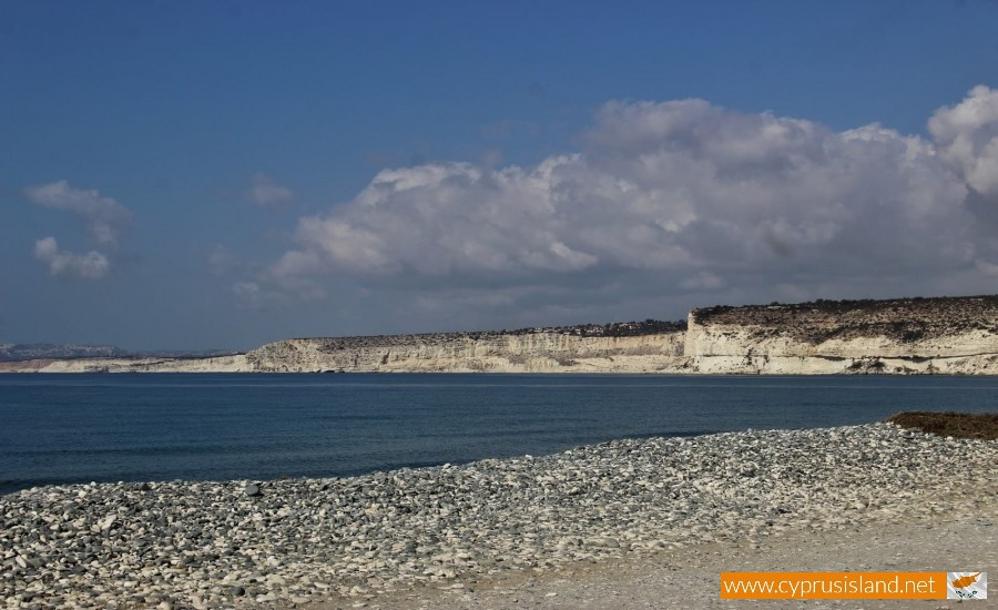 episkopi beach limassol