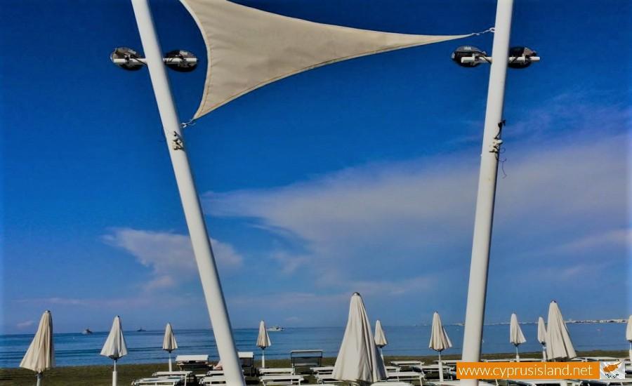 malindi beach cyprus