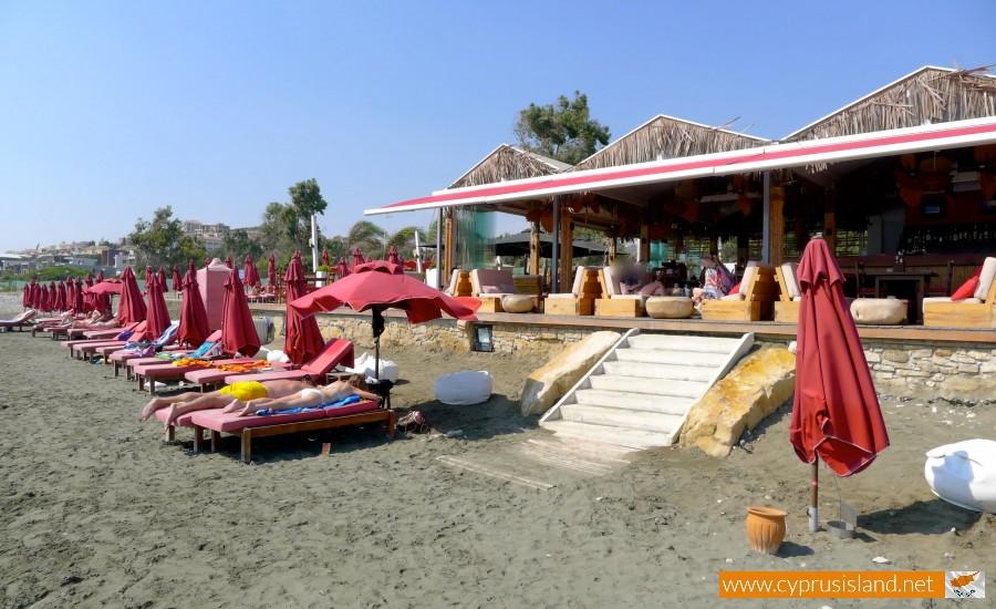 plus sea beach