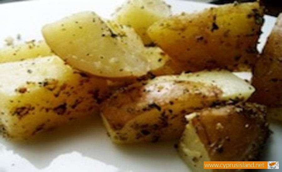 patates antinahtes food