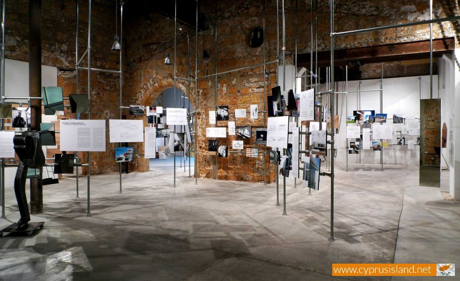 cyprus-culture-arts