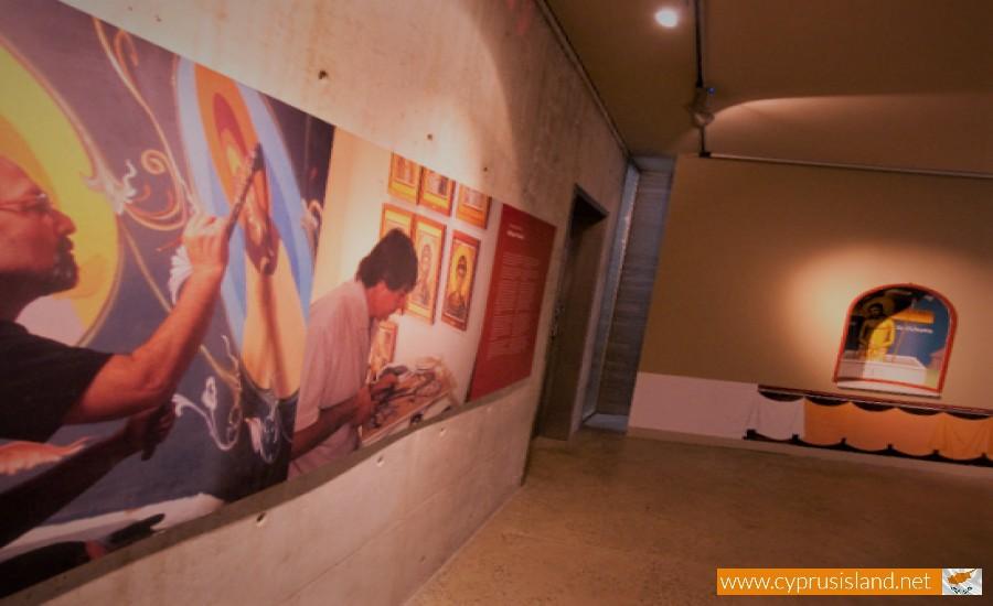 museum kallinikeio