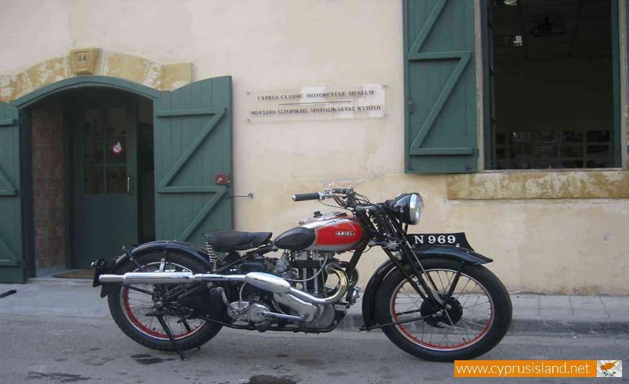 MotorcycleMuseum