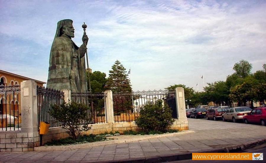 byzantine3