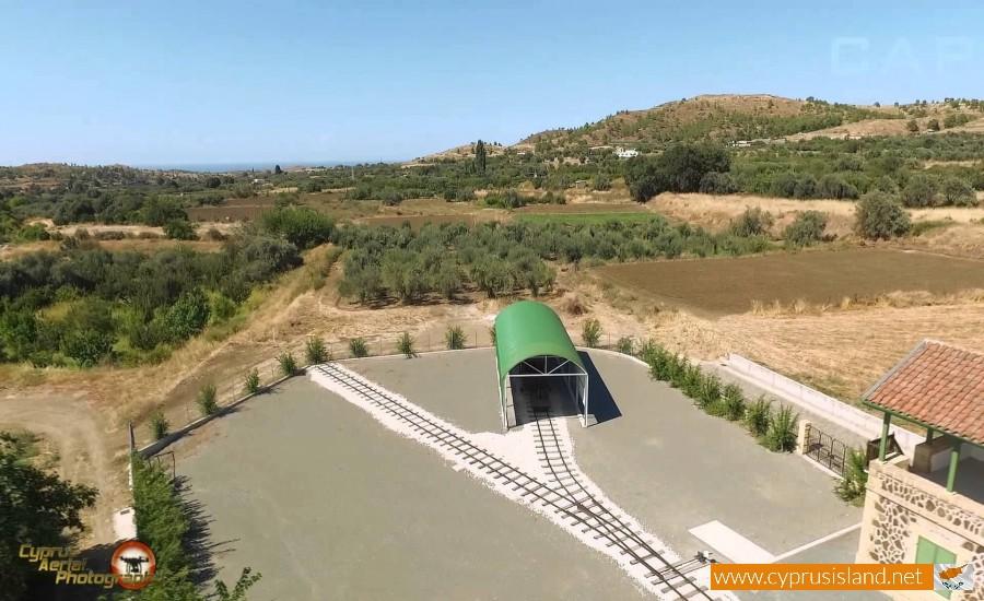cyprus-railway-museum2