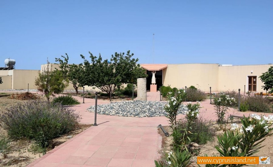 kostas-argyros-museum