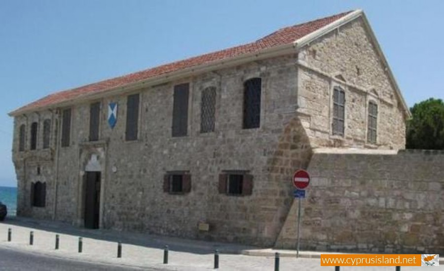 larnaca-museum2