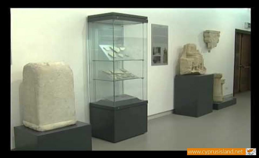 museum of dali