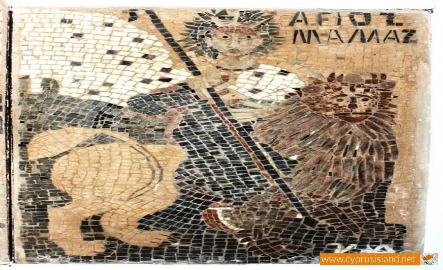 museum-of-kostas-argyros