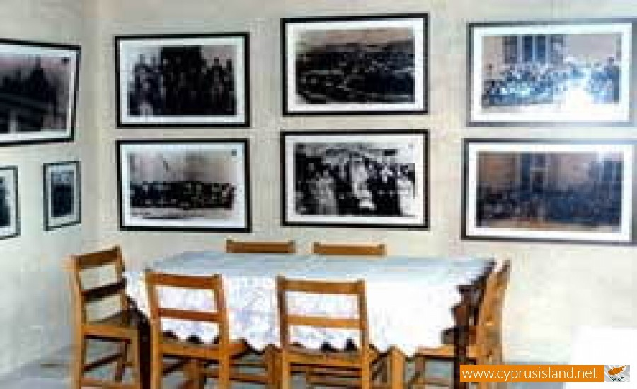 omodos exhibition photography