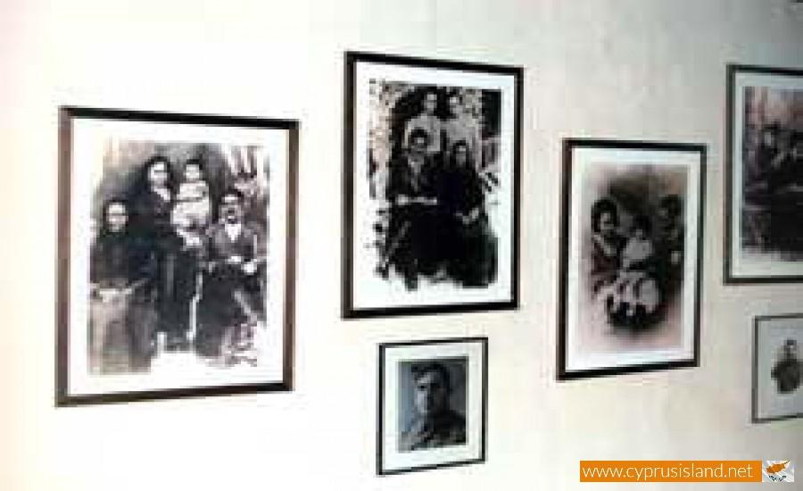 omodos photography exhibition